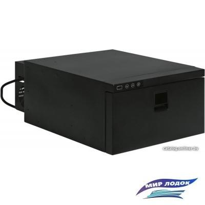 Компрессорный автохолодильник Indel B TB30AM Drawer