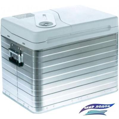 Автомобильный холодильник Mobicool Q40 AC/DC