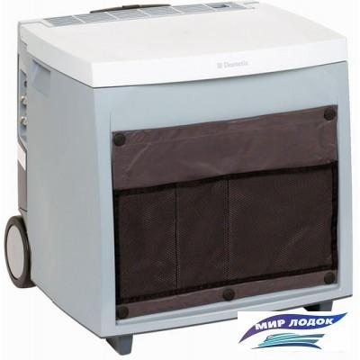 Автомобильный холодильник Dometic RC 4000EGP