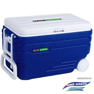 Термобокс Ecos W80-72