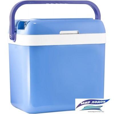 Термоэлектрический автохолодильник AquaWork YT-A-3200