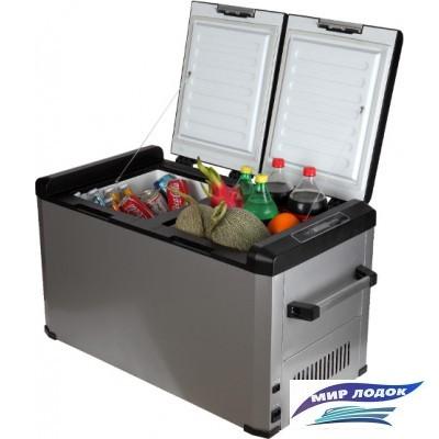Термоэлектрический автохолодильник Nvox K82D
