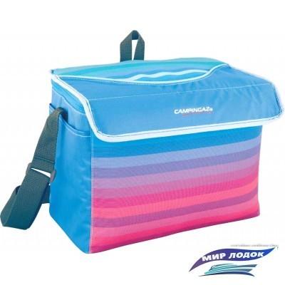 Термосумка Campingaz Arctic Rainbow MiniMaxi 9л