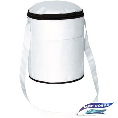 Термосумка Easygifts Alcudia 013906 (белый)
