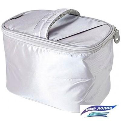 Термосумка Thermos Beautian Bag (серебристый)