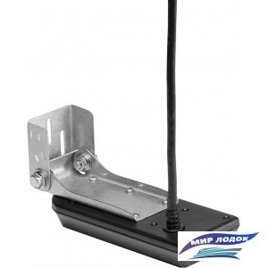 Датчик для эхолота Humminbird XM 9 20 MSI T
