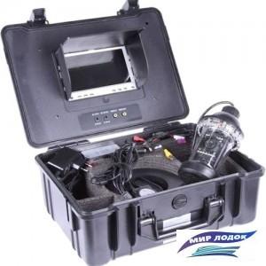 Подводная камера Sititek FishCam-360