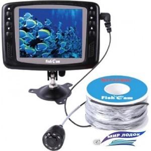 Подводная камера Sititek FishCam-501