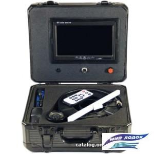 Подводная камера Язь-52 Компакт 7