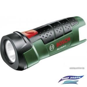 Фонарь Bosch PLI 10,8 LI [06039A1000]