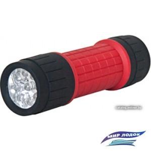 Фонарь Спутник LED 679