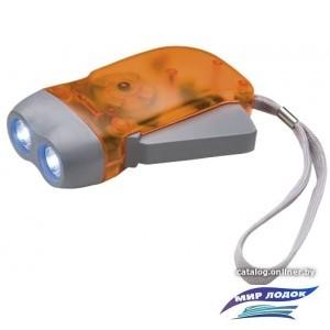 Фонарь Clearance 10403402 (оранжевый)
