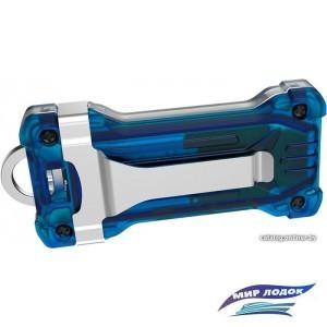Фонарь Armytek Zippy (синий)