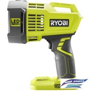 Фонарь Ryobi R18SPL-0 (без аккумулятора)