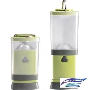 Фонарь Camping World LightHouse Compact