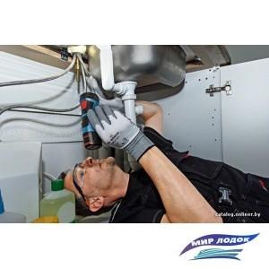 Фонарь Bosch GLI 12V-80 0601437V00