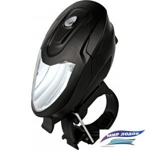 Фонарь Osram LEDsBIKE FX70