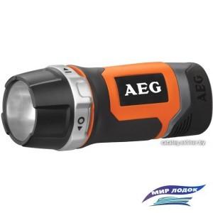 Фонарь AEG Powertools BLL 12C