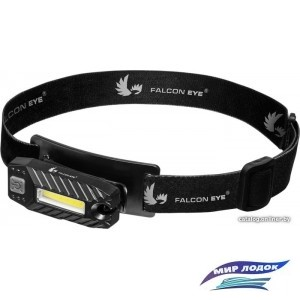 Фонарь Falcon Eye Blaze 2.2
