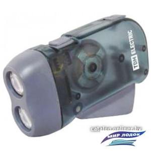 Фонарь TDM Electric Компакт 1 [SQ0350-0002]