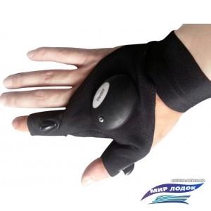 Фонарь Glovelight Перчатка