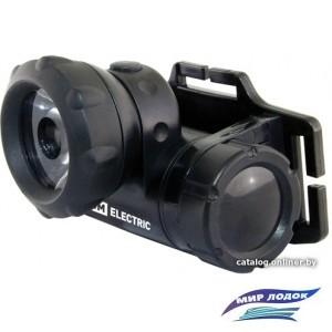 Фонарь TDM Electric SQ0350-0007