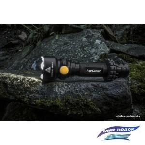 Фонарь AceCamp 1026 (черный)