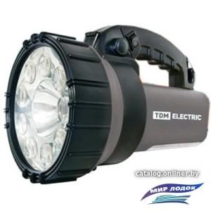 Фонарь TDM Electric SQ0350-0023