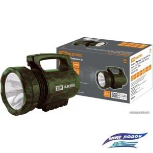Фонарь TDM Electric SQ0350-0052