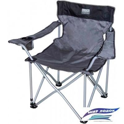 Кресло Ecos 993092