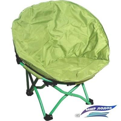Кресло KingCamp Chair Moon Child KC3833 (зеленый)