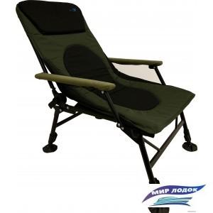 Кресло-кровать Bay Luxury 036D