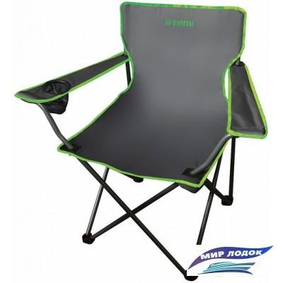 Кресло Atemi AFC-720