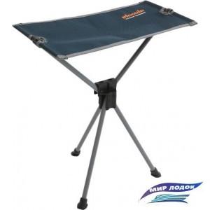 Табурет Pinguin Climber stool