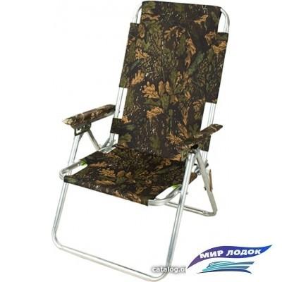 Кресло Медведь №5