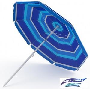 Зонт Zagorod Z 200 (sky 514)