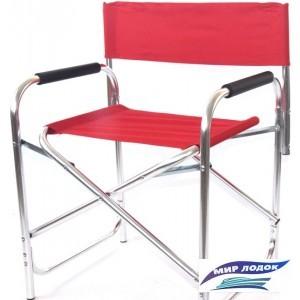 Кресло Ausini VT18-12009 (красный)