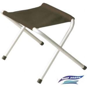 Табурет Pinguin Jack stool (зеленый)