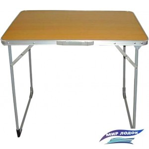 Стол Zez HXT-8818-001