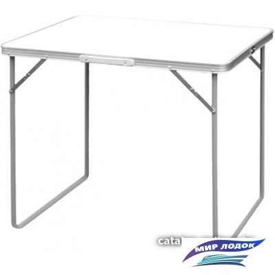 Стол Fora PT-021