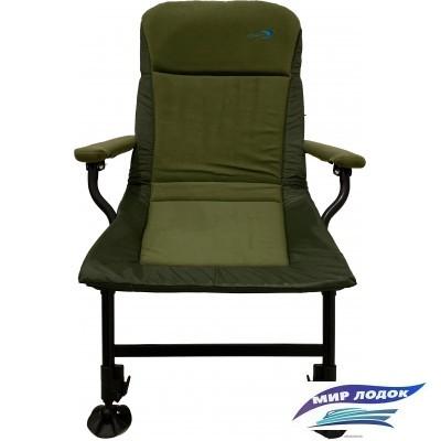 Кресло Bay Profit 037D