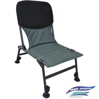 Кресло BTrace Tackle Light