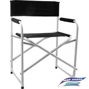 Кресло Delta НТО-0008