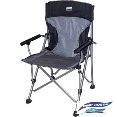 Кресло Ecos 993093