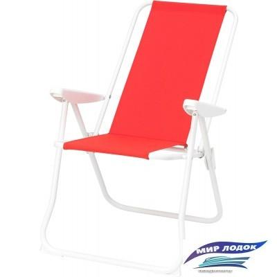 Кресло Ikea Хомэ 204.256.77