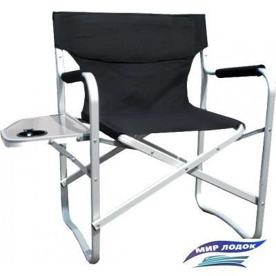 Кресло Libao HBA-101