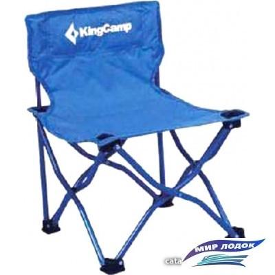 Стул KingCamp Chair Action Child KC3834 (синий)
