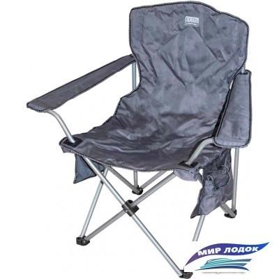Кресло Ecos 993097