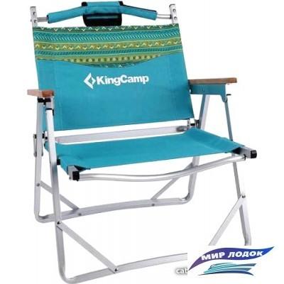 Кресло KingCamp Beach chair KC7009