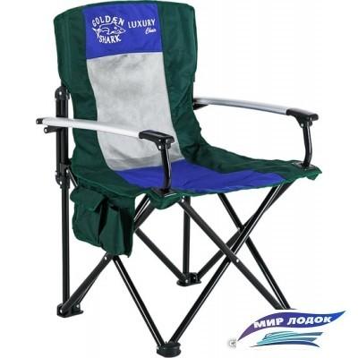 Кресло GOLDEN SHARK Luxury GS-LUX-CHAIR
